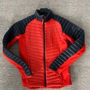 Helly Hansen Men's Verglas Lightweight Jacket